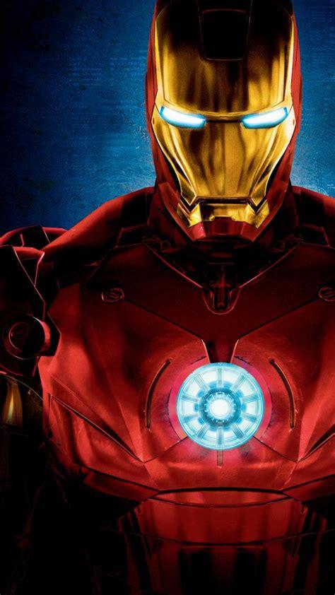 iron man armor artwork marvel comics wallpaper