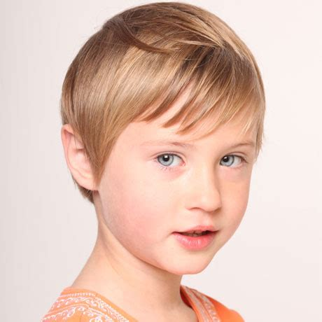 its said short hairstyles for kids 2017 kids hair trends snip its