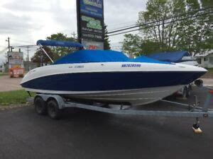yamaha jet boats moncton boats buy or sell used or new power boat motor boat in