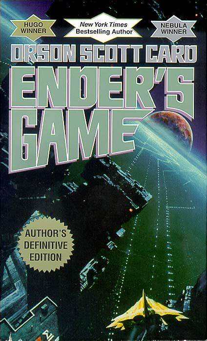 a war of gifts an ender battle school story other tales from the ender universe books the enemy s gate is ender s game by orson