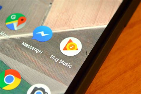 play music playback issues frustrate some google play music users