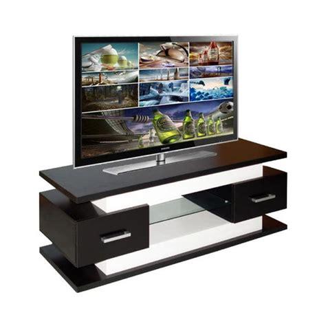Expo Rak Tv Minimalis Win Vr jual expo vr 7231 brown rak tv harga