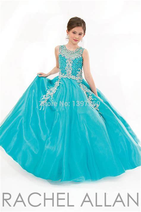 dresses for kid prom dresses cocktail dresses 2016