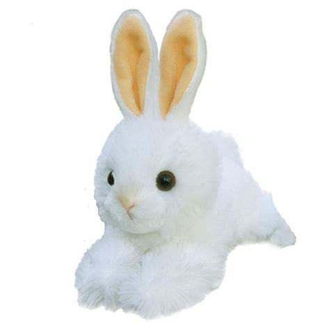 easter plush animals 60 best easter ideas images on stuffed animals