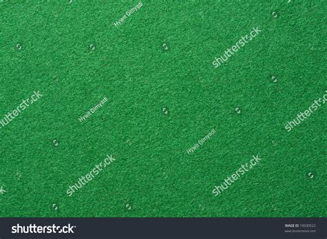 pro table top green felt surface pool table texture imgkid com the image kid