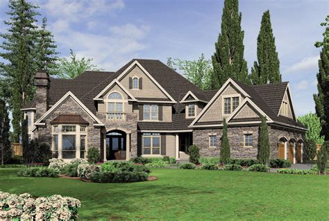 houseplans with pictures house plan 2449 the hallsville