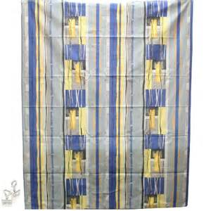 awning curtains fiamma privacy room awning curtains kit oslo design 98655