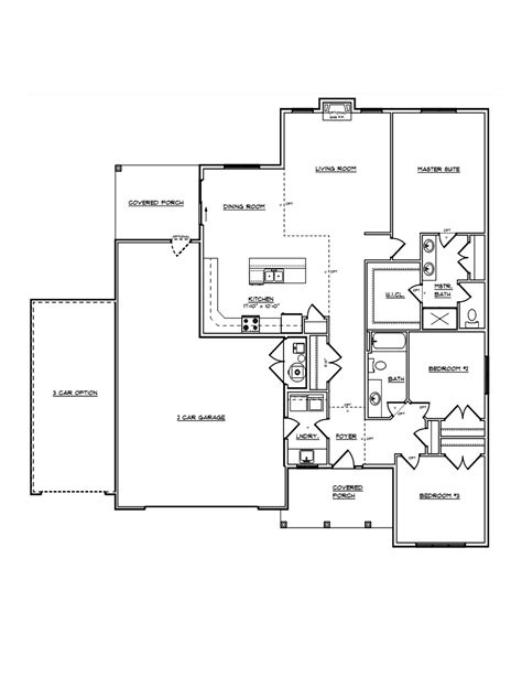aho construction floor plans plan 1804 aho northwest