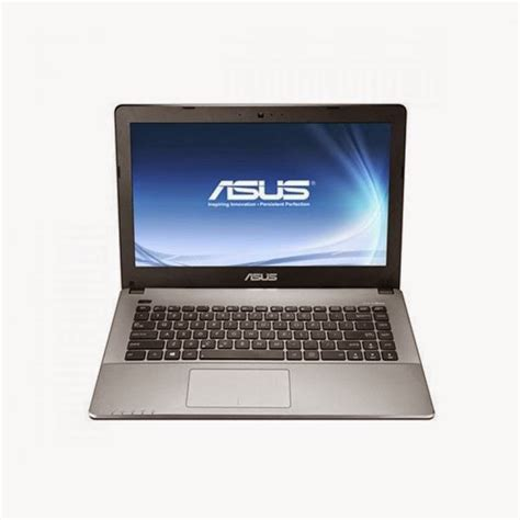 Asus Laptop Review asus laptop a451lb wx076d specifications review and driver rtv