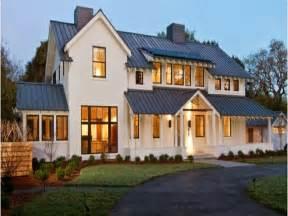 contemporary farmhouse style modern farmhouse design modern farmhouse style