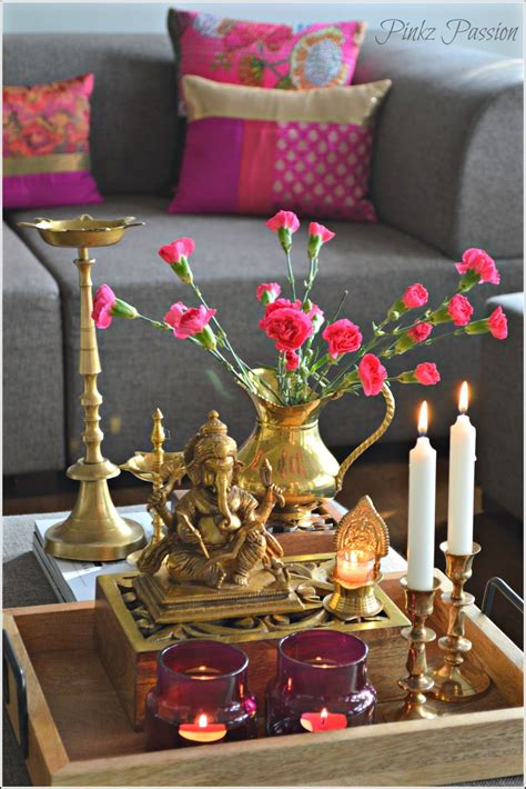 pinkz passion ganesh   indian home decor home