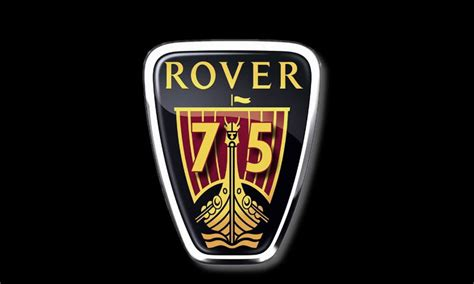 Boat Names by Rover Logo Rover Car Symbol Meaning And History Car
