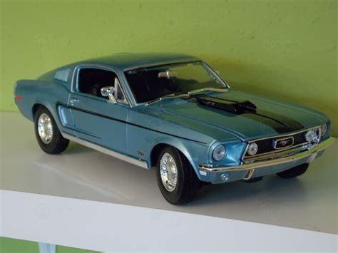 mustang homepage ford mustang cobra jet images