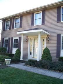 porches designs front door stoop designs home decorating ideas