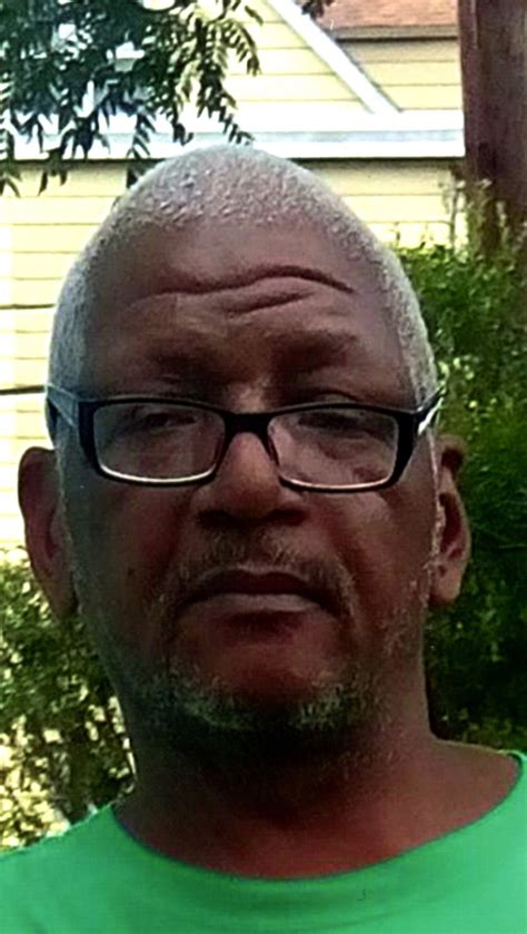 Bragg Funeral Home Paterson New Jersey by Gregory Wise Jr Obituary Paterson Nj Carnie P Bragg