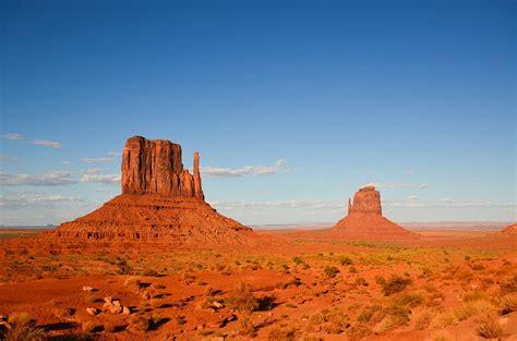 park west landscape free photo usa america south west west free
