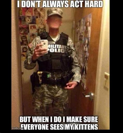 Military Police Meme - army military police memes www pixshark com images