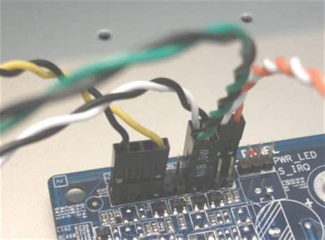 building pcs building computer tutorial build  pc step