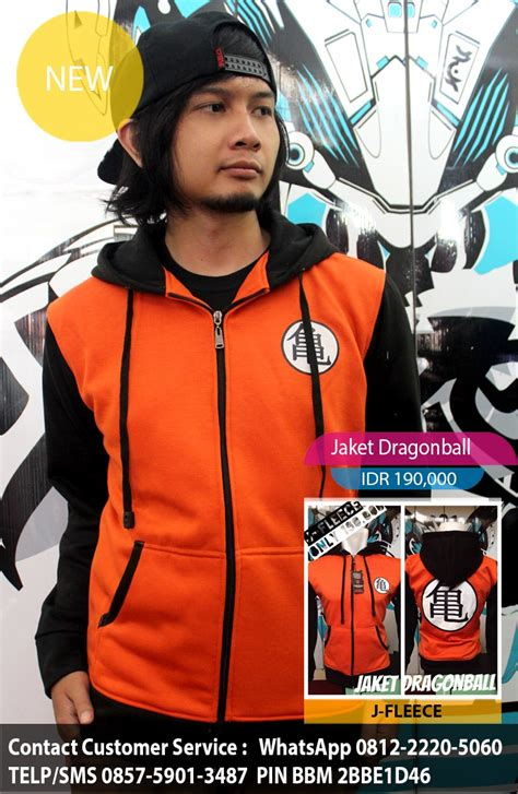 Jaket Assassin Biru By J Fleece jaket j fleece
