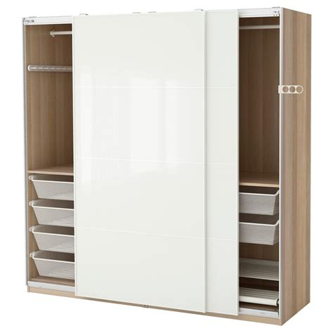 ikea wardrobe armoire 1000 ideas about pax wardrobe planner on pinterest pax