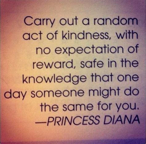 17 best kindness quotes images on kindness