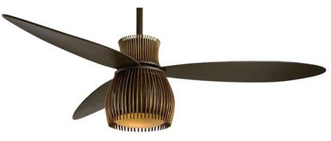 cozette indoor ceiling fan modern ceiling fans monte carlo fan company ylighting