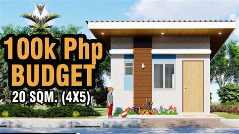 build  house   pesos quotesclips