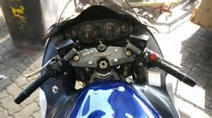 Suzuki Hayabusa 1300 Turbo 1300 Turbo Pictures To Pin On Pinsdaddy