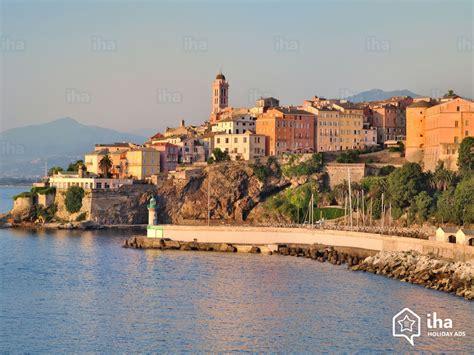 appartamenti bastia corsica affitti bastia corsica per vacanze con iha privati