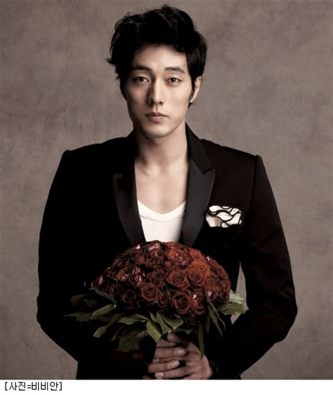 so ji sub blood type k pop k pop star profil so ji seob