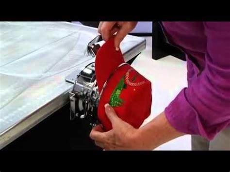 Mesin Bordir Quattro 6000d brother embroidery jump start kit 3 pr1000e doovi