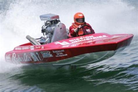 powerboat racing racingjunk news