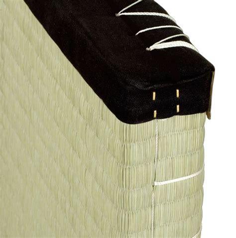 tatami matten tatami mats hq classic 5 5cm thick best tatami at