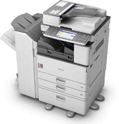 format hard drive ricoh copier top ranked copier machines ricoh copiers production