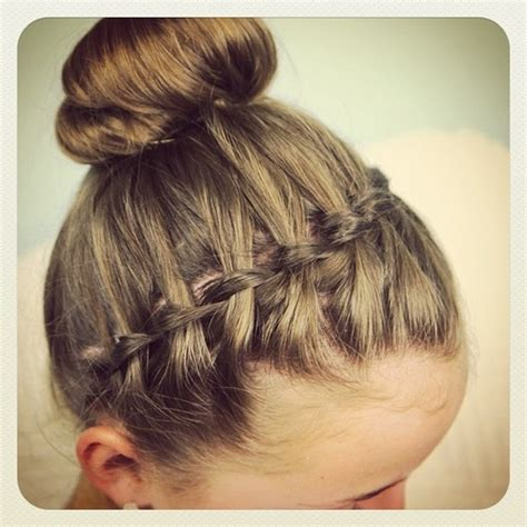 hair braid across back of 101 braid hairstyles for endless inspiration summer