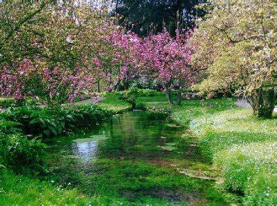 lade da giardino prezzi jardines de ninfa roma