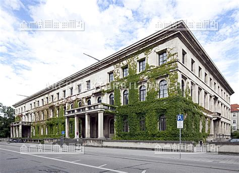 Hochschule Munchen Bewerbung Login Hochschule F 252 R Musik Und Theater M 252 Nchen Architektur