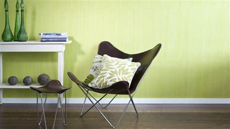 da letto verde mela da letto verde mela idee per arredare casa con i