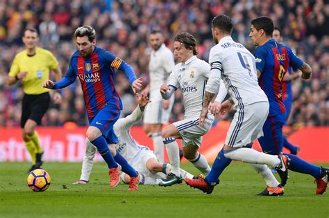detiksport madrid vs barcelona fc barcelona v real madrid cf la liga zimbio