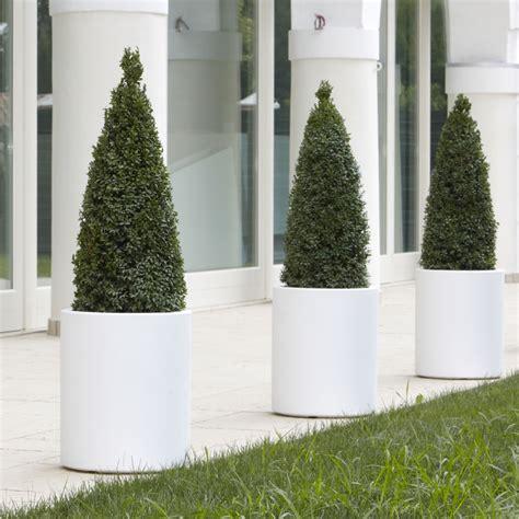 vasi bianchi da esterno vasi da esterno offerta promozionale sconto 10