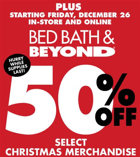 retailmenot bed bath and beyond bed bath and beyond coupons retailmenot autos post