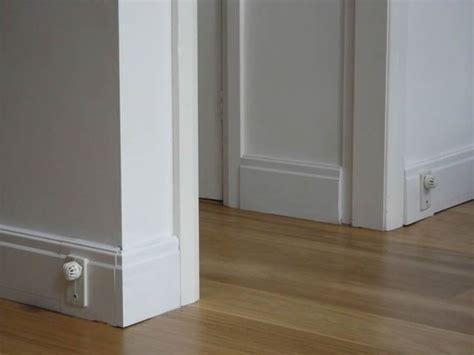 riscaldamento piu economico per la casa quale impianto di riscaldamento riscaldamento per la