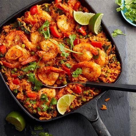 au f駑inin cuisine die besten 25 fish tikka masala recipe ideen auf
