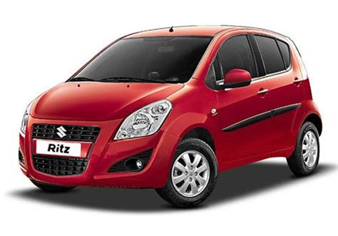 Www Maruti Suzuki Ritz Maruti Ritz Reviews Cardekho