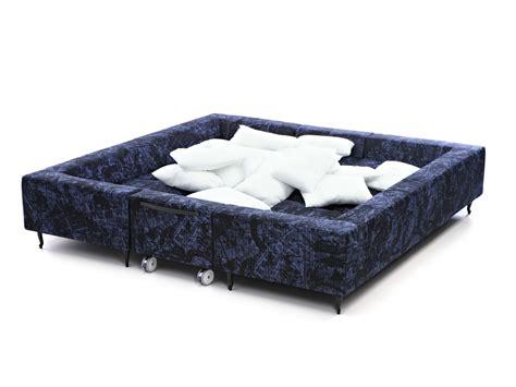 sofa dacron sofa dacron refil sofa