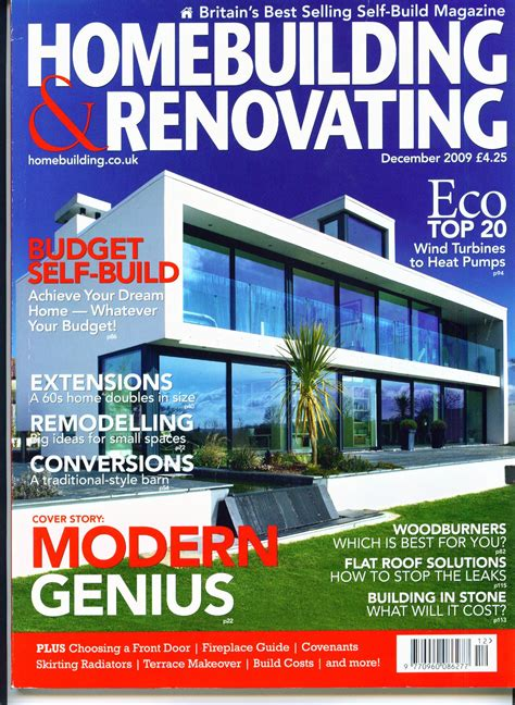 house renovation magazine 28 images new zealand s only