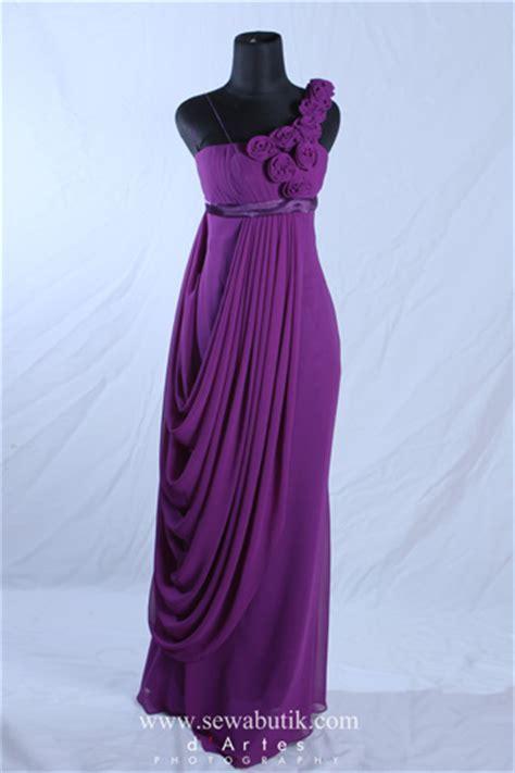 design gaun pesta anak design baju pesta newhairstylesformen2014 com
