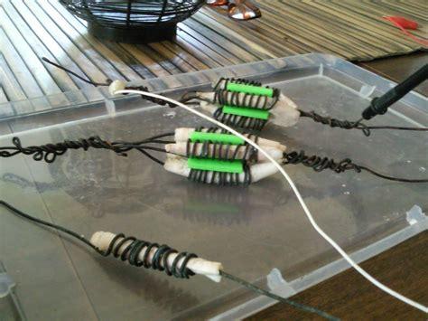 how to make a plasma capacitor plasma battery capacitor 28 images coils for plasma battery capacitor tutorial keshe