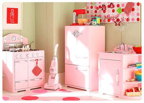 Kitchen Counter Space Ideas