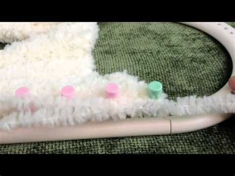 flat panel knitting loom 17 best images about knitting loom nifty knitter on